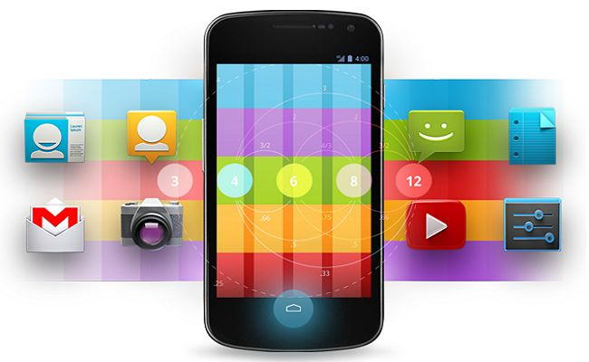 3 Best Free Android Apps You Must Have