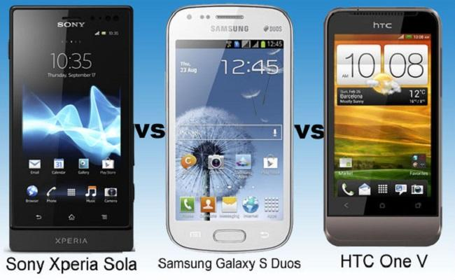 Which is the best Android phone in Rs.15000?