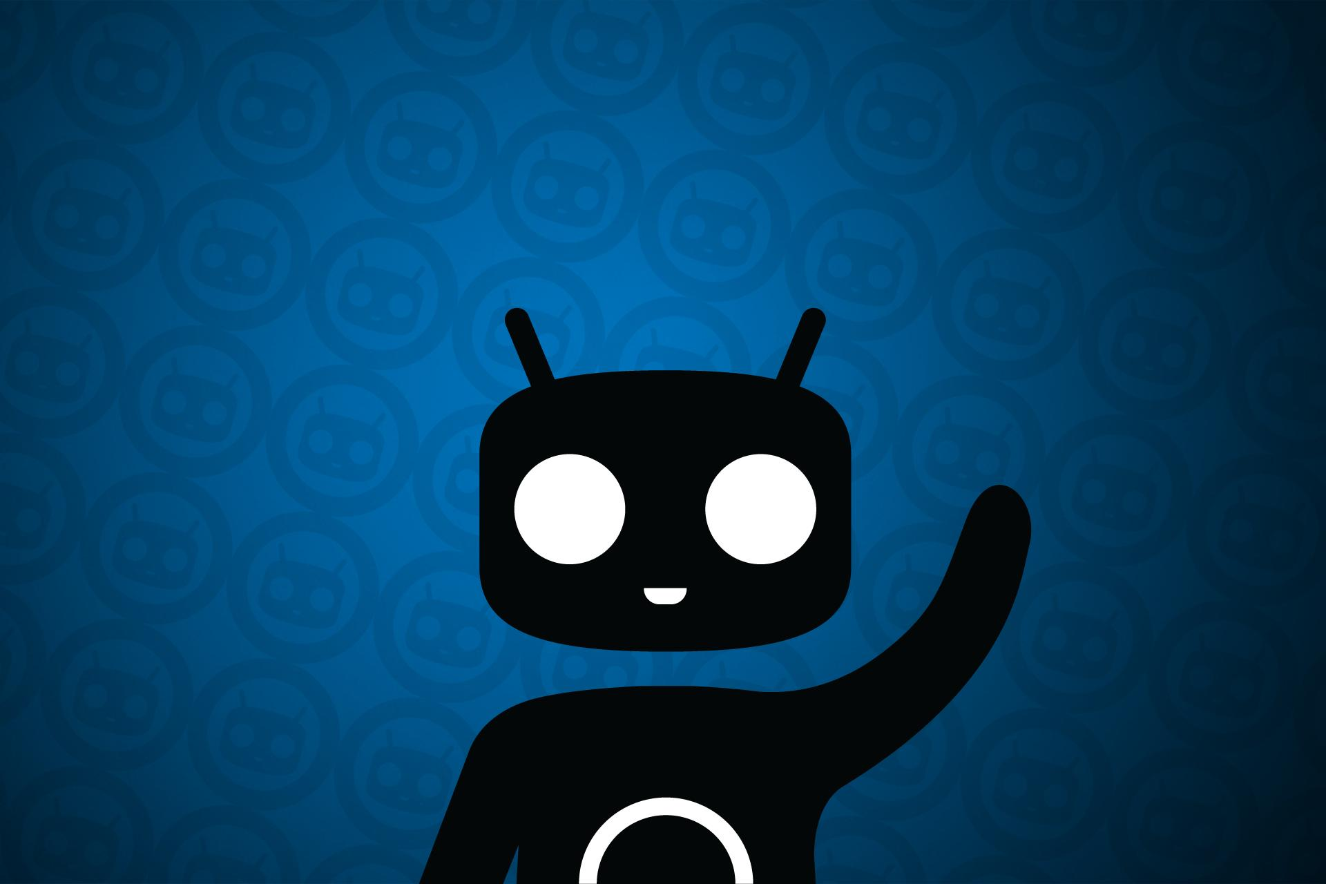 Cyanogenmod - Learn how it makes your Android great