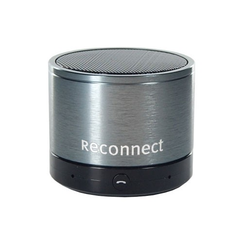 Reconnect RABSB2402 Bluetooth Speaker