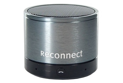 Reconnect-RABSB2402-Bluetooth-Speaker