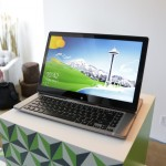 Acer Aspire R7