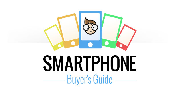 BTG- Samrtphone buyer's guide