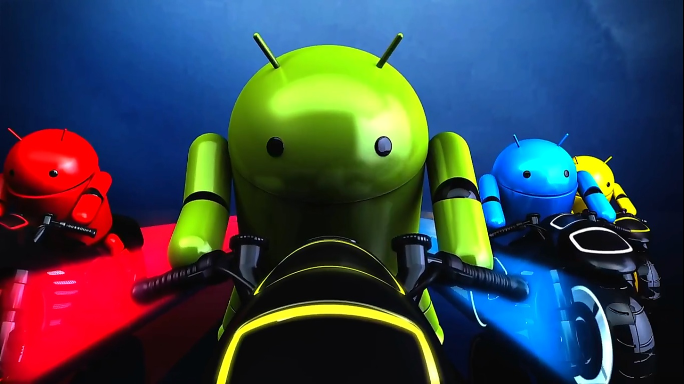 Top 10 Must Have Android Apps for Every Android User