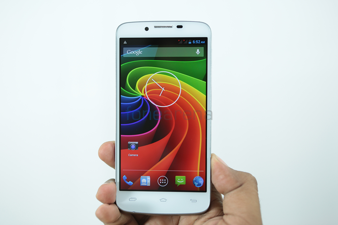 5 Best Android Phones under 15,000 Rs.