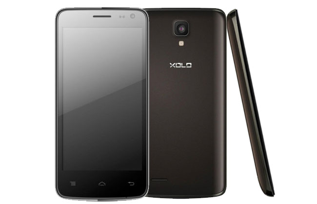 Best Smartphones Under 10,000 Rs.