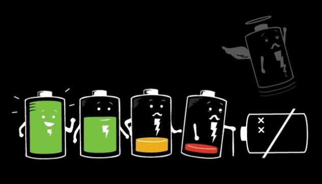 How to Increase Battery Life on Android