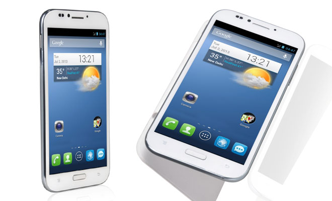 Best Smartphones under 20000 Rs