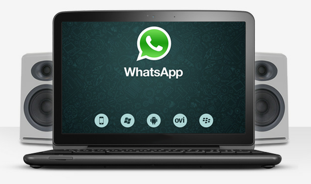 How to install Whatsapp on PC? Easy Tutorial