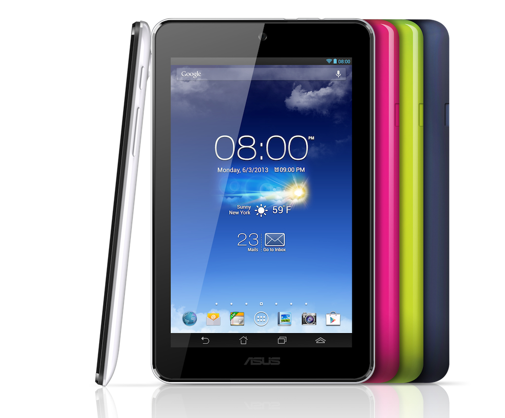 5 Best Tablets under 10000 Rs