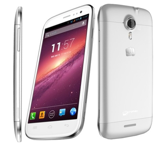 5 Best Android Phones under 15000 Rs