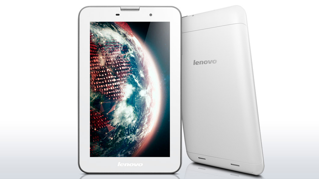 best tablets under 15000 rs