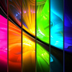 Holi Special Best Colourful Homescreen Wallpapers 10