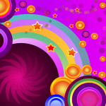 Holi Special: 25 Colourful Homescreen Wallpapers  For Your Phone