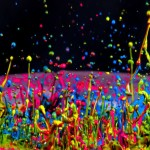 Holi Special Best Colourful Homescreen Wallpapers 20