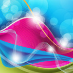 Holi Special Best Colourful Homescreen Wallpapers 23
