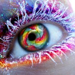 Holi Special Best Colourful Homescreen Wallpapers 4