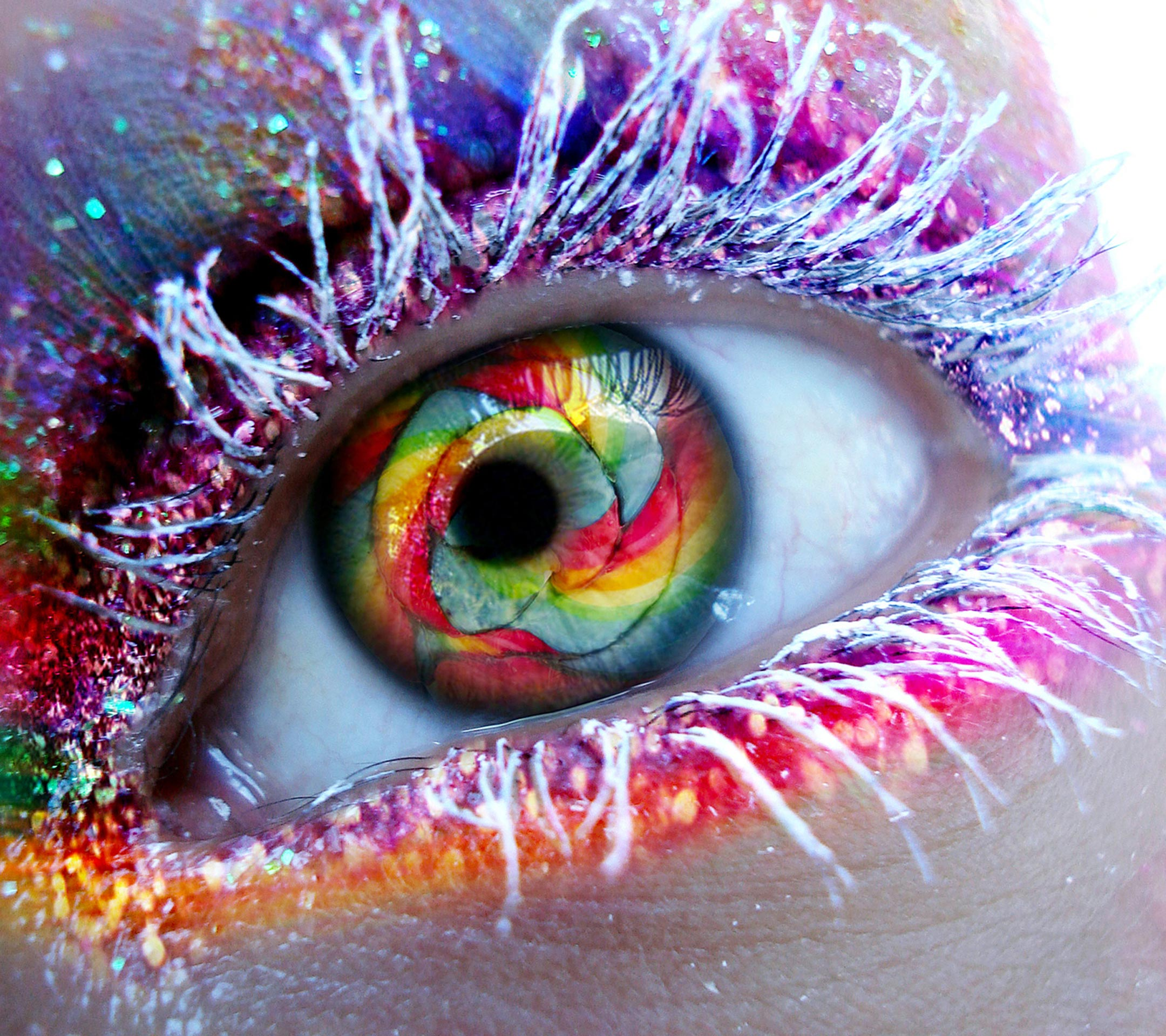 holi special 25 colourful homescreen wallpapers for your