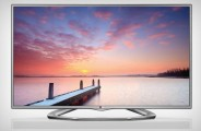 LG 32LA6130 (32) LED TV