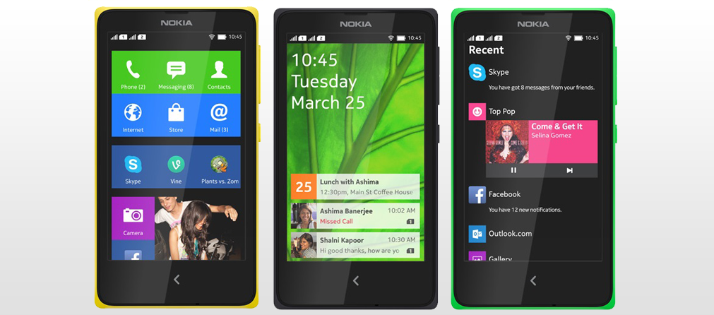Nokia X: Should you buy it or not?