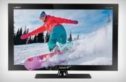 Videocon VJE32PH-J0 (32) LED TV