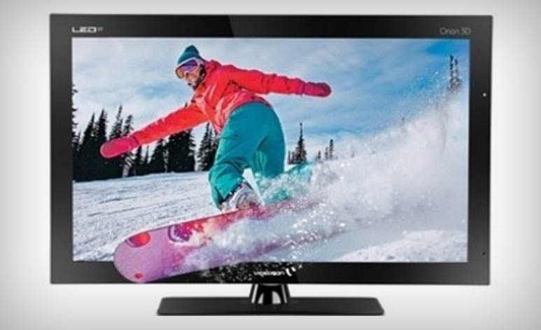 "Videocon VJE32PH-J0 (32"") LED TV"