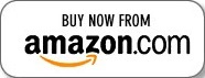 Amazon-Buy-Button
