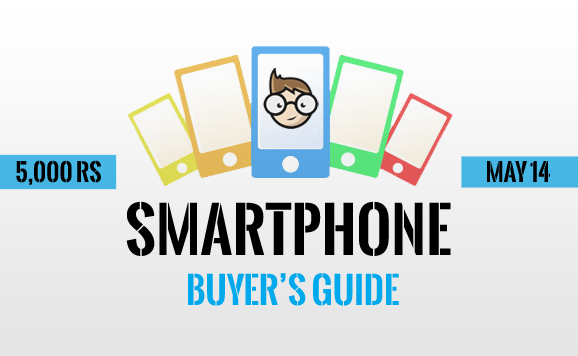 BTG- Buyer's Guide 5000 May_3