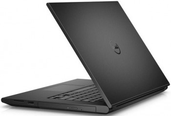 Dell Vostro 14 V3446 Notebook - best laptops under 40000