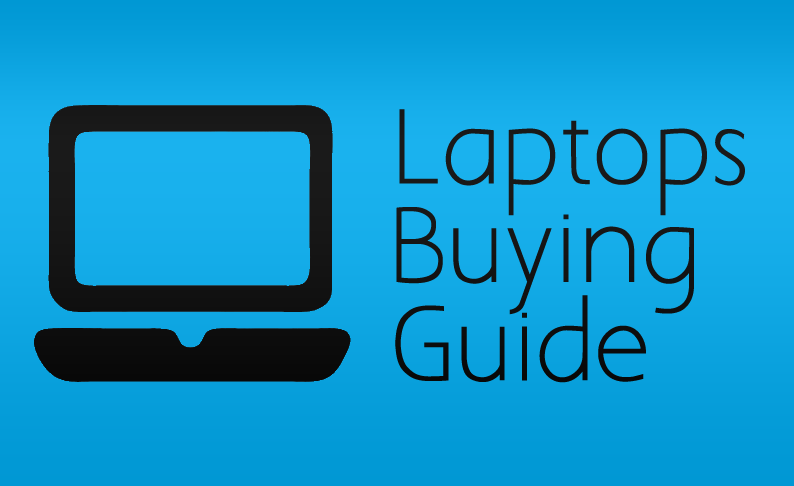 5 Best Laptops under 50000 Rs in India (June 2014)