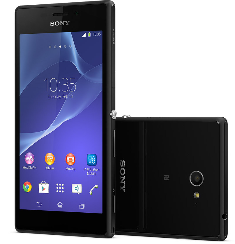 5 Best Android Phones under 20000 Rs