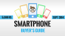 5 Best Android Phones under 5000 Rs (September 2014)