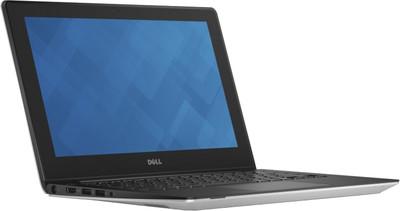 Dell Inspiron 11 3000 - best laptops under 25000