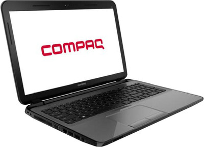 HP Compaq 15-s007TU - best laptops under 40000