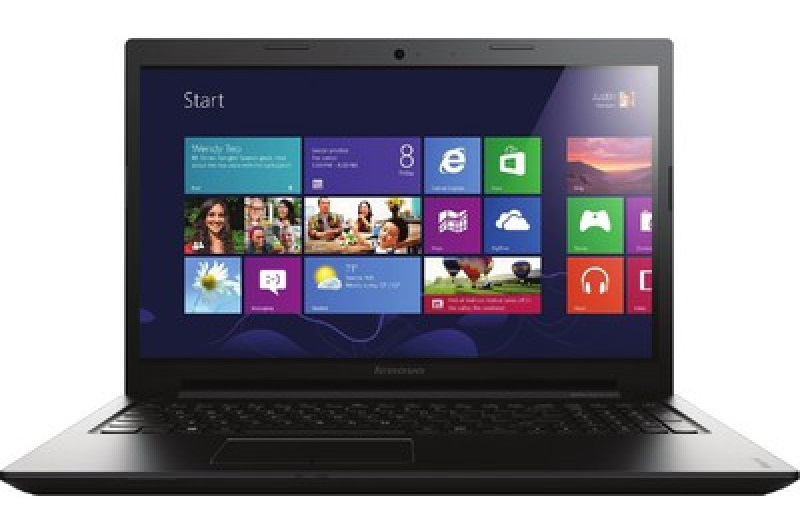 Lenovo Ideapad S510p(59-383309) - best laptops under 40000