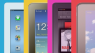 5 Best Tablets under 15000 Rs (September 2014)