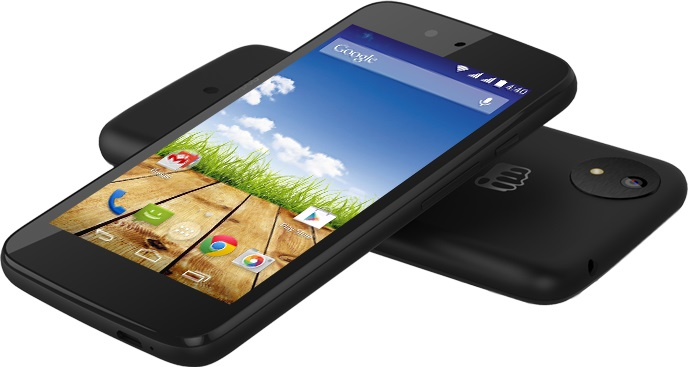Micromax Canvas A1 - Specifications, Price & Review