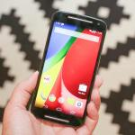 New Moto G : Specifications & All You Need to Know