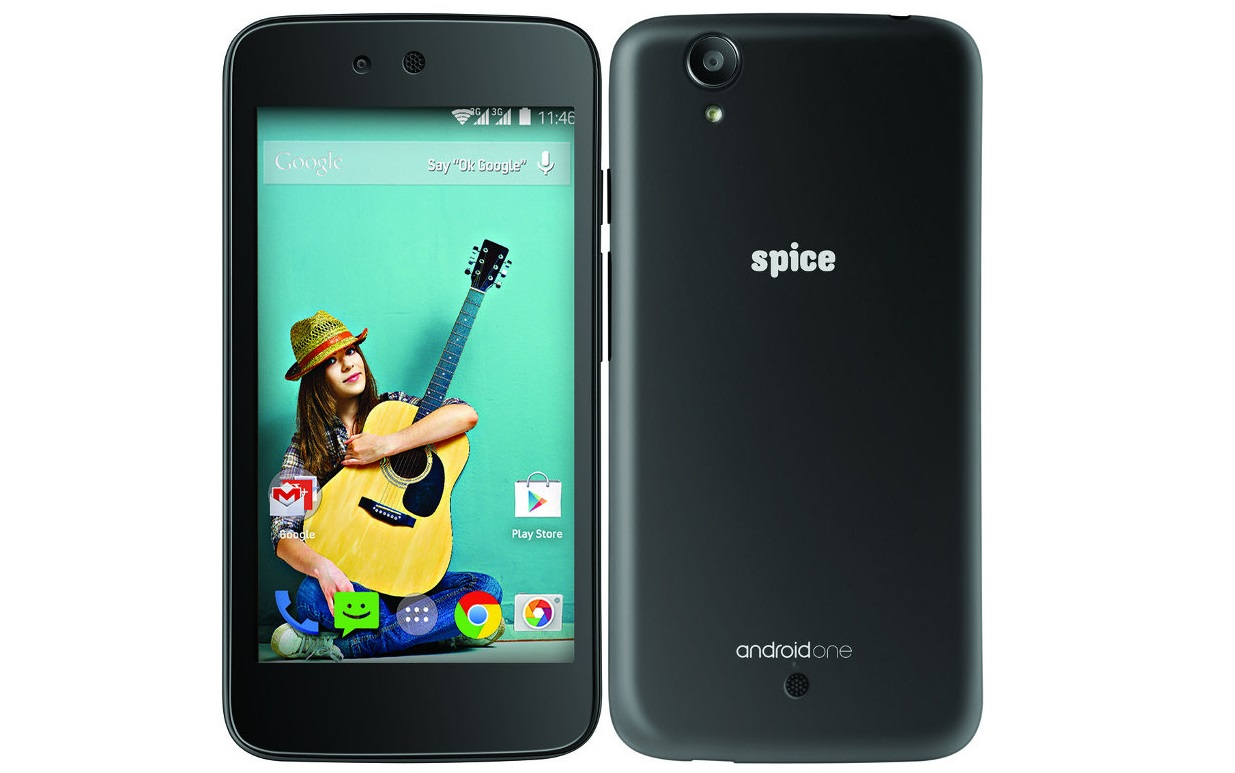 Spice Dream UNO - Specifications, Price & Review
