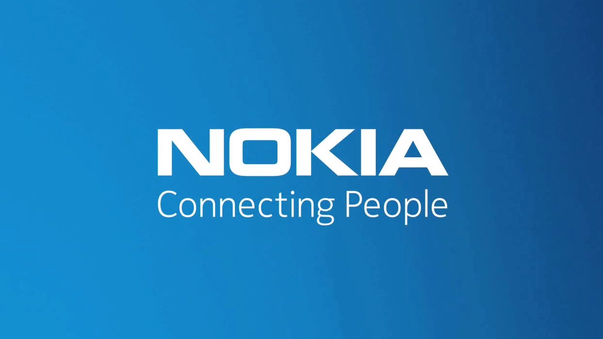 Nokia - A Brand Most Trusted, A Brand Slowly Closing Its Eyes!