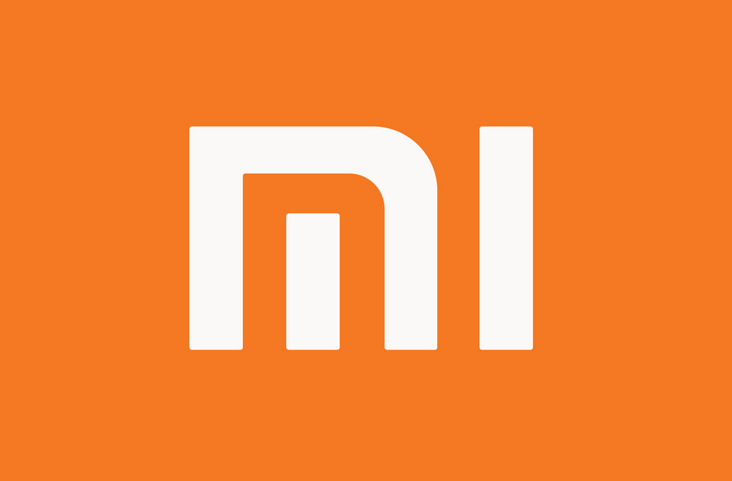 Xiaomi is trying to build a 4,000 Rs phone with 4G, HD Display, 1 GB RAM & 2 GHz CPU