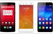 Xiaomi-Mi-4-vs-One-Plus-One-vs-Honor-6