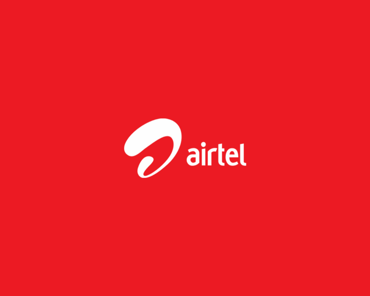 Airtel 4G Data Packs Costs Less Than The 3G Packs