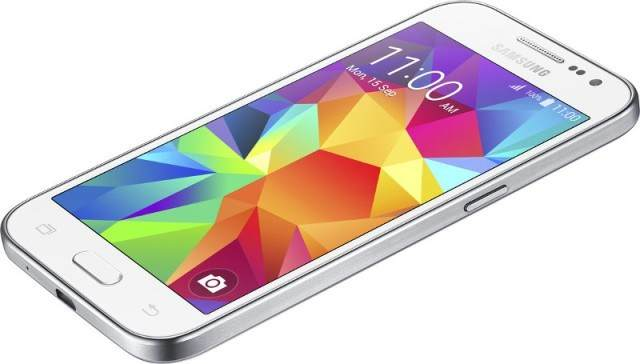 Samsung-Galaxy-Core-Prime-Launched-at-Rs.9700