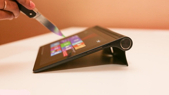 lenovo-yoga-tab-2-with-any-pen