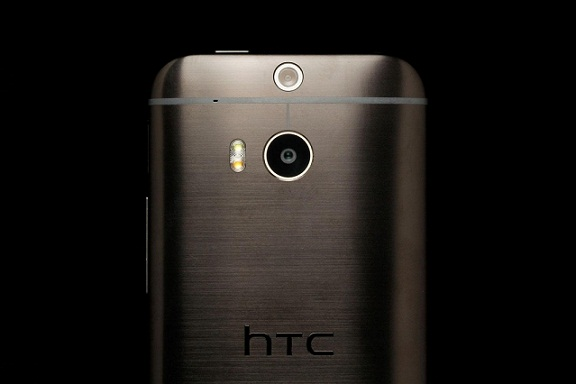 HTC Desire A55 With 3 GB RAM Rumored To Arrive Soon