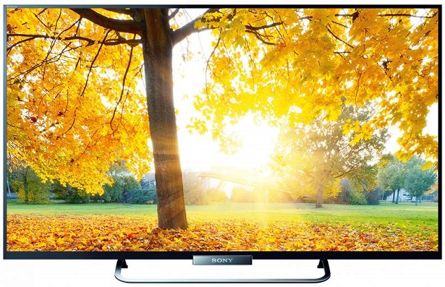 Sony-BRAVIA-KDL-42W700B-106.7-cm-42-LED-TV