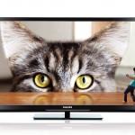 """Philips 32PFL5578 81 cm (32"""") LED TV"""