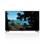 """LG 32LB550A 80 cm (32"""") LED TV"""