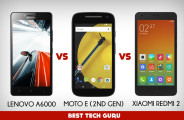 Lenovo-A6000-Vs-Moto-E-(2nd-Gen)-Vs-Redmi-2-Battle-Of-Budget-Phones